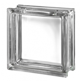 Craftblock Clear 1919/8 Clearview