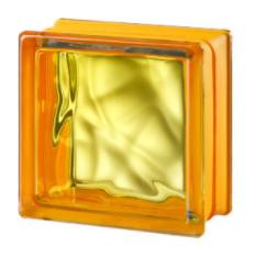 Vegan MG/s MINI Yellow