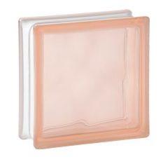 Pink 1919/10 Wave Sahara 2S