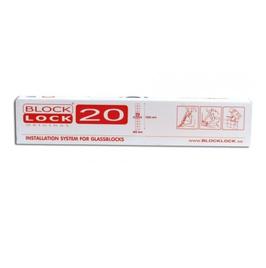BlockLock Original 20