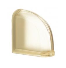 Classic MG/s MINI Vanilla Curved End