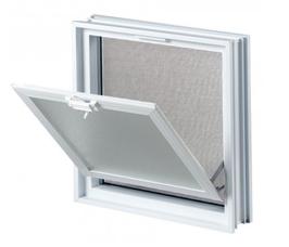 Lüftungsfenster-3838