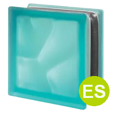 Q19 Energy Saving Turquoise Wave Sahara 2S
