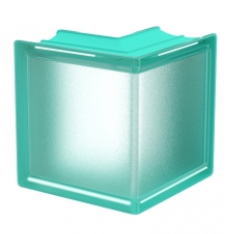 Classic MG/s MINI Mint Corner