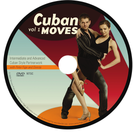 Cuban Moves