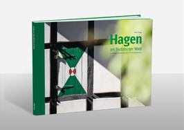 "Bildband ""Hagen am Teutoburger Wald"""