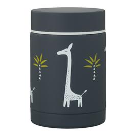 Thermobehälter Giraffe