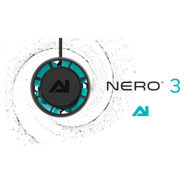 AI Nero 3 stromingspomp