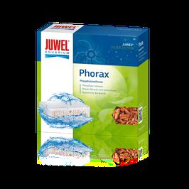 Juwel Phorax M