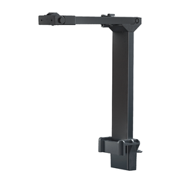 Reefled 90 - Universele Mounting Arm (46-54 cm)