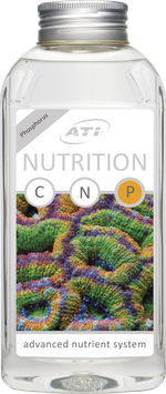 ATI Nutrition P - fosfaat