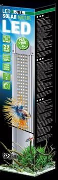 JBL LED SOLAR NATUR 849MM/895MM 44WATT