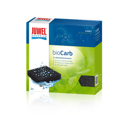Juwel bioCarb L