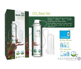Colombo co2 set basic