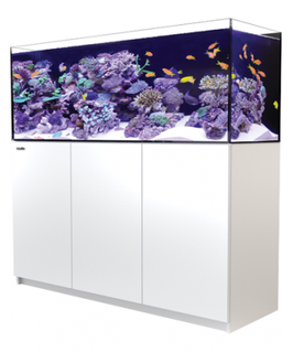 Red Sea REEFER XXL - 750 (180x65x60cm)