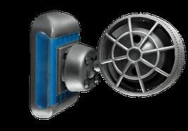 Blue Marine Polario 4000 - 50% korting!
