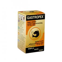 eSHa GASTROPEX @ 10 ML VOOR 500 L