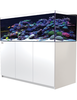 Red Sea REEFER XL - 525 (150x57,5x55cm)