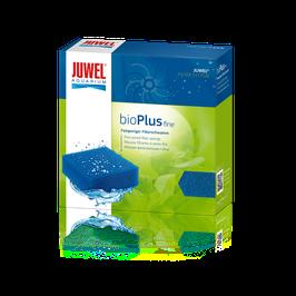 Juwel BioPlus spons fijn L