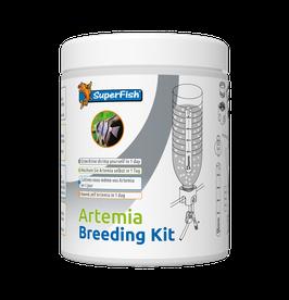Superfish Artemia Breeding Kit