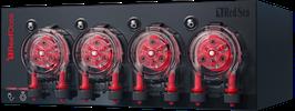 Red Sea ReefDose 4