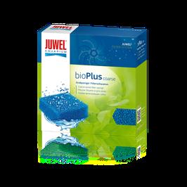 Juwel bioPlus Filterspons grof M