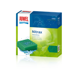 JUWEL Nitrax M