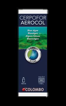 Colombo Aerocol 100 ml