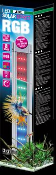 JBL LED SOLAR EFFECT 849MM/895MM 15WATT