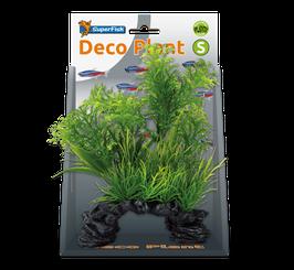 Superfish Deco S Plant Ambulia