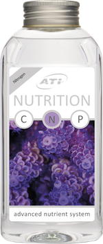 ATI Nutrition N - Nitraat