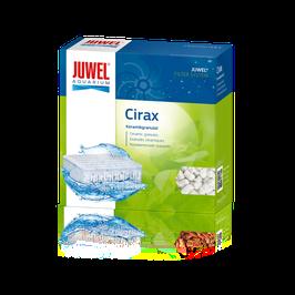 Juwel Cirax M