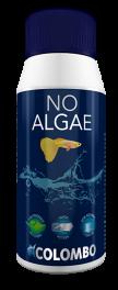 Colombo ALGISIN NO ALGAE - Anti alg zoetwater