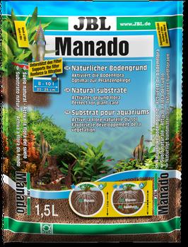 JBL Manado bodemgrond