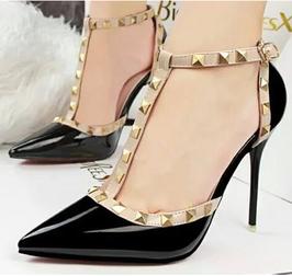 Chaussures Irina