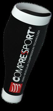 COMPRESSPORT Calf R2V2