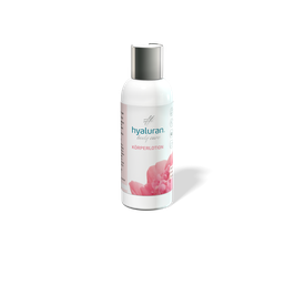 Hyaluran body care lotion 150ml