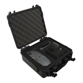 POLARPRO DJI Mavic Hard Case