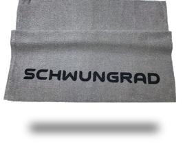 Schwungrad-Tuch