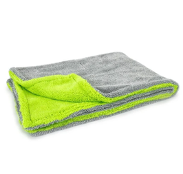 Ethos ULTIMATE DRYING TOWEL