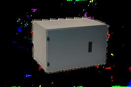 Paketkasten Modul 300 (Artikelnummer: VK10578)