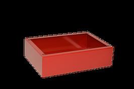 Brief- und Paketkasten Sockel (Artikelnummer: VK10550)
