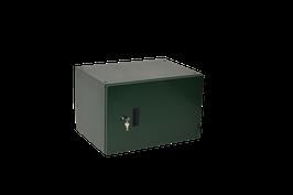 Paketkasten Modul 300 (Artikelnummer: VK10540)