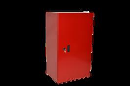 Paketkasten Modul XL (Artikelnummer: VK10547)
