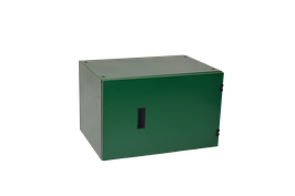 Paketkasten Modul 300 (Artikelnummer: VK10577)