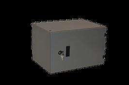 Paketkasten Modul 300 (Artikelnummer: VK10571)