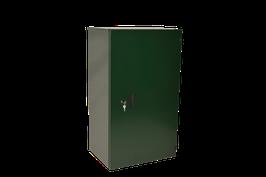 Paketkasten Modul 900 (Artikelnummer: VK10546)