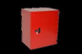 Paketkasten Modul 600 (Artikelnummer: VK10544)
