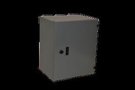 Paketkasten Modul 600 (Artikelnummer: VK10572)