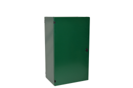 Paketkasten Modul 900 (Artikelnummer: VK10581)